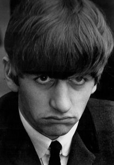 108 Best John images | The beatles members, The Beatles ...