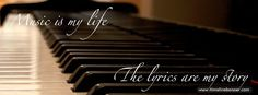 music is my life.jpg (851×315)