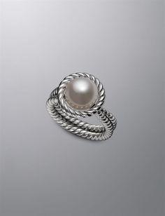 pearl jewels-bags