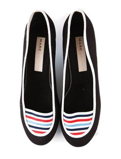 Marc by Marc Jacobs wishi could wear tehm this weekend!