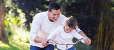 """3 Differences Between """"Good Parenting"""" and """"Helicopter Parenting"""" - Dr. Joshua Straub #FamilyTalk"""