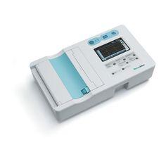 Welch Allyn 12 Channel CP50 Resting ECG