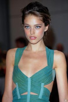 great sunkissed makeup
