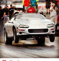 Mast Motorsports