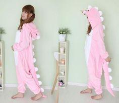 Hot-unisex-Adult-Onesie-Kigurumi-Pajamas-Anime-Cosplay-Costume-Dress-Sleepwear