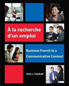 A La Recherche D`un Emploi / With Research and Employment