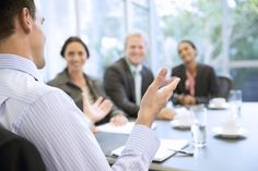 3 Proven Ways Anyone Can Become a Better Leader   Whether large or small, every company needs a thoughtful leader to steer it in the right direction.