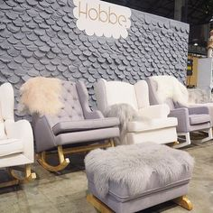 And that's a wrap at @onefinebaby Sydney! What a fab weekend! If you're at home you can still get your 10% discount. Enter code OFB2016 at checkout. Valid until midnight tonight. #happyshopping #loveasale #hobbeaustralia www.hobbe.com.au