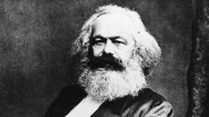 "Los más de 500 errores en la traducción de ""El capital"" de Marx que han confundido por décadas a los lectores de la obra en español - BBC News Mundo Karl Marx, Villa Clara, Social Exclusion, Social Work Practice, Economic Environment, George Burns, Welfare State, Social Services, Freedom Of Speech"
