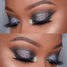 See this Instagram photo by @makeupbylonn • 168 likes