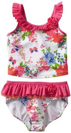 Hartstrings Girls 2-6X Little Two Piece Floral Bathing Suit Hartstrings, http://www.amazon.com/dp/B00AKRP87S/ref=cm_sw_r_pi_dp_yKhbrb0M1Q36M