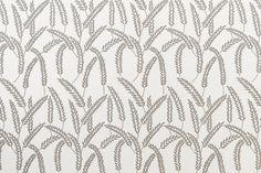 spica: textile | minä perhonen