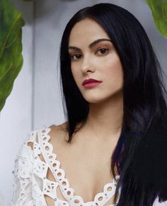 """veronicaslodge: """"Outtakes of Camila Mendes photographed by James White. Beautiful Celebrities, Beautiful Actresses, Camila Mendes Photoshoot, Veronica Lodge Riverdale, Camila Mendes Veronica Lodge, Camila Mendes Riverdale, Betty & Veronica, Camilla Mendes, Celebrity Makeup Looks"""