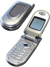 recycling-your-old-cell-phones.html