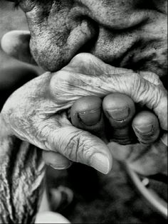 Old love, this is all I want<3