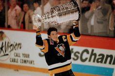 Mario Lemieux. Mario Lemieux, Hockey Pictures, Sports, Hs Sports, Sport