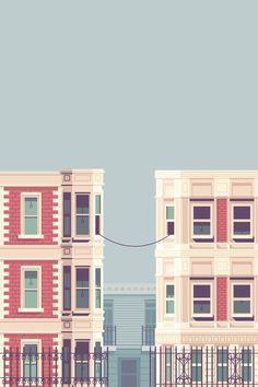 Adobe Illustrator tutorial: How to make objects look 3D in Illustrator - Digital Arts