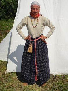 Costume Eastern Slavs  фотоархив 2015 | 475 фотографий