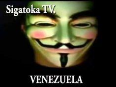 EL ENEMIGO NUMERO UNO DE VENEZUELA Y LOS TRAIDORES VENEZOLANOS