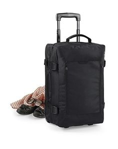 Escape Dual Layer Cabin Wheelie Backpacks, Bags, Cabin, Big Wheel, Shoe Bag, Travel Tote, Mobile Cases, Totes