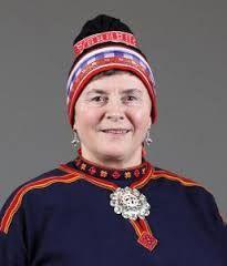 Bilderesultat for lyngenkofte Lappland, Handicraft, Captain Hat, Hats, Fashion, Craft, Moda, Hat, Fashion Styles