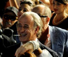 http://opinionevent.wordpress.com/2014/03/11/la-grande-bellezza-il-capolavoro-di-sorrentino-stroncato-dallitaliano-medio/