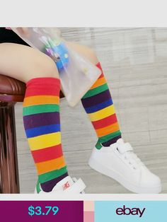 8f405e019 8 Best 12th Man Football Kits Soccer Socks images
