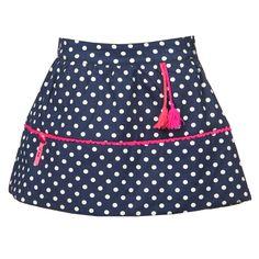 Mim Pi Winter 2014 Online Hippe Meisjesrokken Amelia Marine Kinderkleding, Kindermode en Babykleding www.kienk.nl