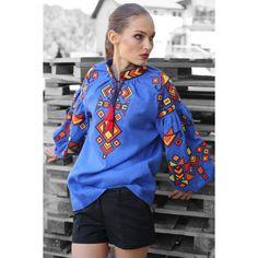 "Вишиванка синього кольору ""Старинний килим ""#viwivanka #vyshyvanka #fashionista#вышиванка #dress #dubai #kiev #ukraine #fashion #fashionblogger #boutigue #рубашка #shoes #parisfashionweek #parisfashionweek #dubai #ornaments #fashionista #fashionfoto #styles"