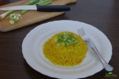 mrkvova_ryze Grains, Eggs, Breakfast, Ethnic Recipes, Food, Morning Coffee, Essen, Egg, Meals