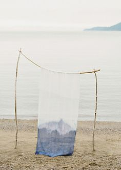 <3 <3 ADD diy www.customweddingprintables.com #customweddingprintables... indigo alter