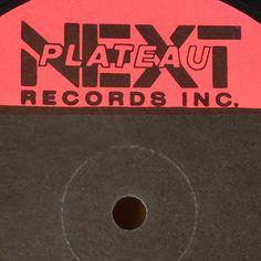 Hip-Hop Record Labels