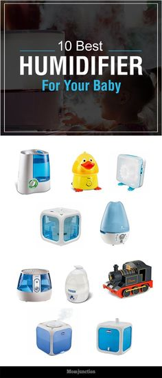 343 best best humidifier for baby images on Pinterest | Apartment ...
