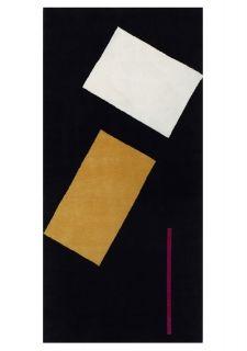 Bonaparte rug Eileen Gray 1925-1935