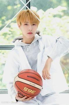 Loving you [Huang Renjun] Nct 127, Winwin, Taeyong, Jaehyun, Nct Dream, K Pop, Johnny Lee, Jisung Nct, Huang Renjun