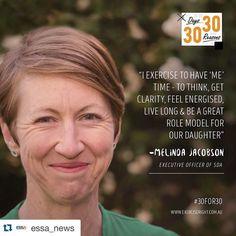#30for30 #eyp #eypnow #exercisephysiology #exerciseyourpotential #sportdietitian #sda