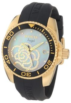 10 Best Invicta Women's Watches images | invicta, womens