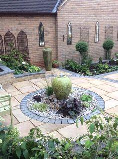 34 Water Features Ideas Water Features Garden Fountains Water Features In The Garden