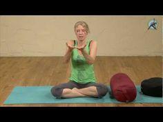 Yoga en ligne : une sélection de séances | Fitnessfriandises.fr