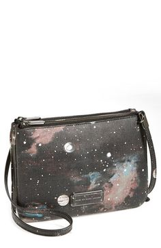 MARC BY MARC JACOBS 'Double Percy' Crossbody Bag available at #Nordstrom