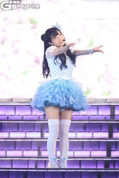 Kawaii Fashion, Pop Fashion, Cute Fashion, Cute Girl Photo, Cool Girl, Japanese Girl, Japanese Fashion, Anime Outfits, Cute Outfits