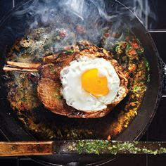 Beef Meatball Recipe, Sundried Tomato Pesto, Rump Steak, Steak Butter, Steak Recipes, Dessert Recipes, Desserts, Favorite Recipes, Banting