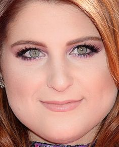 Meghan trainor shows off her sexy side in no music video publicscrutiny