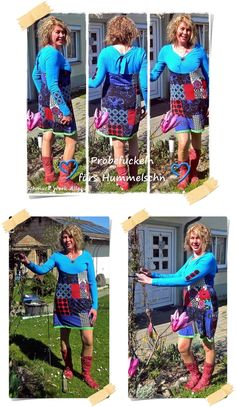 <3 YVI <3 <3 EBOOK <3 http://hummelschn.blogspot.de/2015/04/yvi-ebook.html  <3 LINK PARTY  <3 http://hummelschn.blogspot.de/2015/04/yvi-link-party.html  <3 DAWANDA SHOP HUMMELSCHN <3 http://de.dawanda.com/product/80620039-Hummelschn-YVI-EBOOK