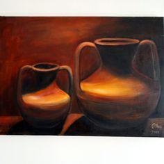 yağlı boya | oil painting