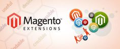 Hence, these plugins simplify the ecommerce process and makes it easily manageable for users. Here we list out the top 25 Magento eCommerce plugins that are Application Development, Design Development, Web Application, E Commerce Business, Online Business, Website Ranking, Website Development Company, Ecommerce Store, Ecommerce Solutions