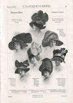 C. A. Herpich Söhne, Berlin, Modewaren 1910 (Prospekt)23.jpg