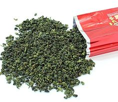 CC-JJ - 500g berserk special tea,Chinese green tea ** Check out the image by visiting the link.