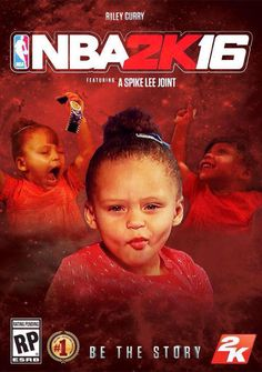 I`m the new NBA warrior. Funny Nba Memes, Funny Basketball Memes, Basketball Quotes, Love And Basketball, Nba Basketball, Funny Mems, Basketball Pictures, Funniest Memes, Curry Memes