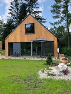 Chalet Bedřichov Shed, Outdoor Structures, Barns, Sheds